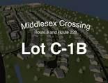 Lot C-1B Route 8 & Route 228 - Photo 1