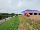 Lot C-2B Route 8 & Route 228 - Photo 5