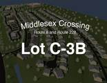 Lot C-3B Route 8 & Route 228 - Photo 1