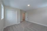 1129 Ashfield Way (Lot 305A) - Photo 17
