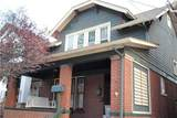 506 10th Ave - Photo 1