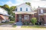 246 Martsolf Ave - Photo 1