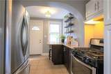 246 Martsolf Ave - Photo 10