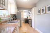 246 Martsolf Ave - Photo 12