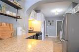 246 Martsolf Ave - Photo 13