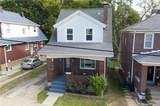 246 Martsolf Ave - Photo 3