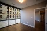 350 Oliver Avenue - Photo 10