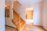 1703 Bakerstown Rd - Photo 2