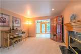 1703 Bakerstown Rd - Photo 3