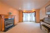 1703 Bakerstown Rd - Photo 4