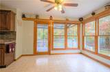1703 Bakerstown Rd - Photo 5