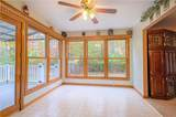 1703 Bakerstown Rd - Photo 6