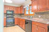 1703 Bakerstown Rd - Photo 7