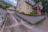 608 Monongahela Ave - Photo 18