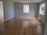 1106 Union Ave - Photo 11
