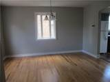 1106 Union Ave - Photo 9