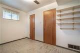 884 Bebout Rd - Photo 20