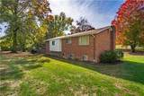 884 Bebout Rd - Photo 22