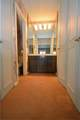 5825 5th Ave - Photo 16