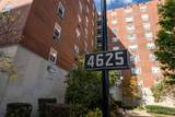 4625 Fifth Avenue - Photo 19