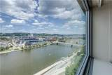 320 Fort Duquesne Blvd - Photo 9