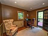827 Country Club - Photo 10