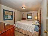 827 Country Club - Photo 7