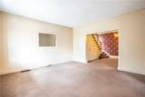 3708 2nd Ave - Photo 11
