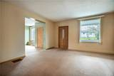 3708 2nd Ave - Photo 13