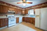 3708 2nd Ave - Photo 16