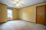 3708 2nd Ave - Photo 18