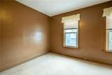 3708 2nd Ave - Photo 19