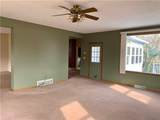 3708 2nd Ave - Photo 20