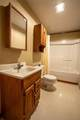 3708 2nd Ave - Photo 21