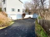 3708 2nd Ave - Photo 7