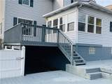 3708 2nd Ave - Photo 9