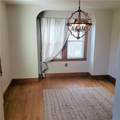 2904 4th Ave - Photo 12