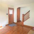 2904 4th Ave - Photo 14