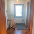 2904 4th Ave - Photo 15