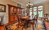 2194 Grandeur Dr - Photo 12