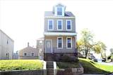7102 Baker St - Photo 1