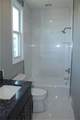 7102 Baker St - Photo 10