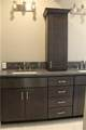 7102 Baker St - Photo 12