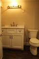 7102 Baker St - Photo 13