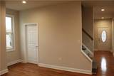 7102 Baker St - Photo 14