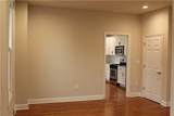7102 Baker St - Photo 15
