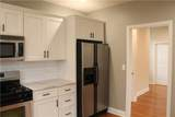 7102 Baker St - Photo 16