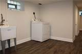 7102 Baker St - Photo 17