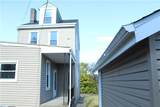 7102 Baker St - Photo 19