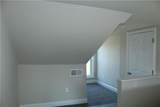 7102 Baker St - Photo 20